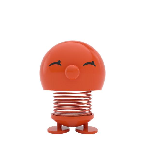 Hoptimist Bimble Orange