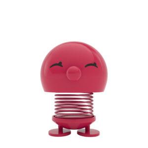 Hoptimist Bimble Pink