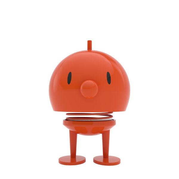 Hoptimist Bumble Orange