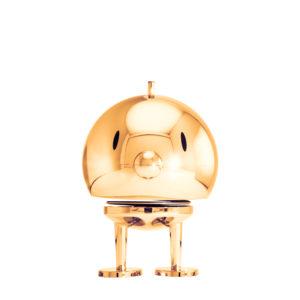 Hoptimist Bumble Gold