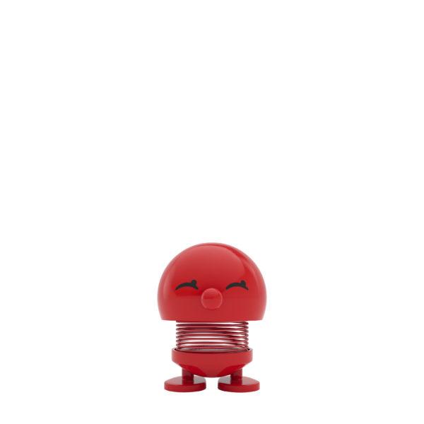 Hoptimist Baby Bimble Rot