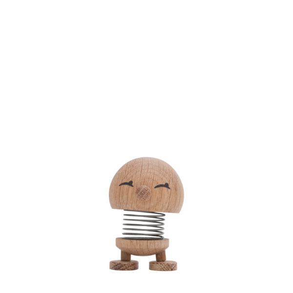 Hoptimist Baby Woody Bimble Eiche